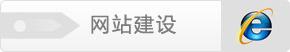 上海做网站公司